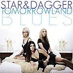 Star Tomorrowland Blues