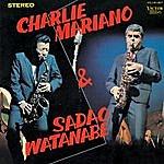 Sadao Watanabe Nabasada & Charlie