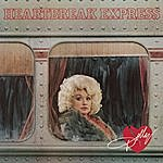 Dolly Parton Heartbreak Express