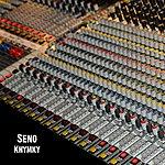 Seno Khymky - Single