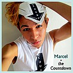 Marcel The Countdown - Single