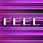 Adie Feel