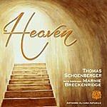 Thomas Schoenberger Heaven