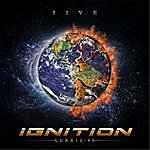 5ive Ignition