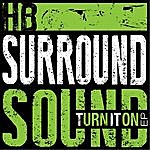 HB Surround Sound Turn It On Ep