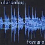 Rubber Band Banjo Hypermutator
