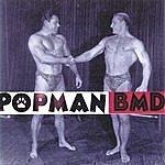 PopmanBmd Popmanbmd