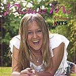 Rebecca Picture Me - Single