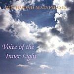 Richmond Mainframe Voice Of The Inner Light