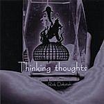 Rick Dakotah Thinking Thoughts