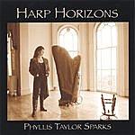 Phyllis Taylor Sparks Harp Horizons