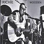 Richie Harrington Wooden