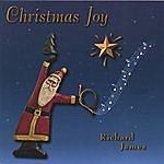 Richard James Christmas Joy