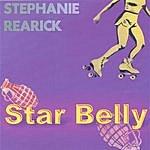Stephanie Rearick Star Belly