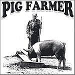 Pig Farmer Pig Farmer