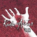 Radio Altar Brazos