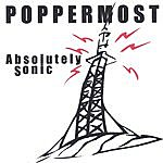 Poppermost Absolutely Sonic
