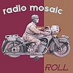 Radio Mosaic Roll