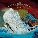 Mastodon Leviathan Ringtones