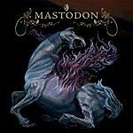 Mastodon Remission Ringtones