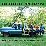 Dave Rodeo Town