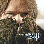 Patrik Tanner Soft