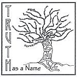 Promise Truth Has A Name