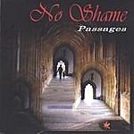 No Shame Passages