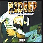 N2Deep The Golden State