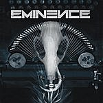Eminence The Stalker