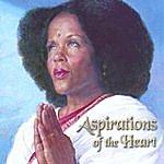 Radha Botofasina Aspirations Of The Heart