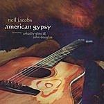 Neil Jacobs American Gypsy