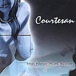 The New York Room Courtesan