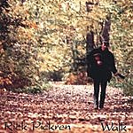 Rick Pickren Walk