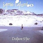 Jamie Palumbo Distant Star