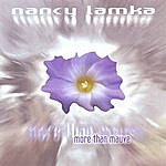 Nancy Lamka More Than Mauve