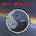 Russ Pennavaria Right Good Thing