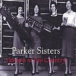 Parker Sisters Demons In Pop Country