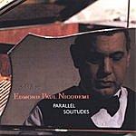 Edmond Paul Nicodemi Parallel Solitudes