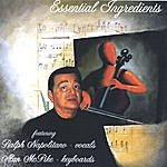 Ralph Napolitano Essential Ingredients