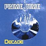 Prime Time Decade