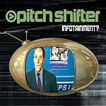 Pitchshifter Infotainment?