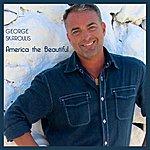 George Skaroulis America The Beautiful