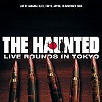 The Haunted Live Rounds In Tokyo (Live)