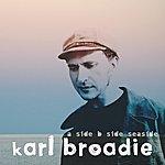 Karl Broadie A Side B Side Seaside