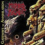 Morbid Angel Gateways To Anihilation