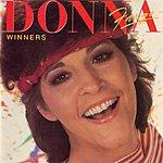 Donna Fargo Winners
