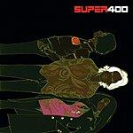 Super 400 Super 400