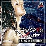 Anita I Sing In The Rain