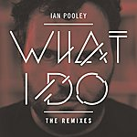 Ian Pooley What I Do: The Remixes